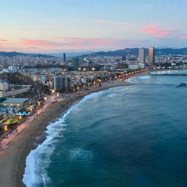 Barcelona Private Guided Tours 04